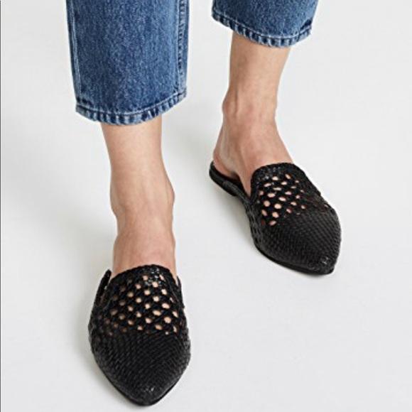 Sam Edelman Shoes | Sam Edelman Navya
